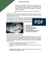 trastornos de lenguaje.docx