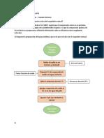 taller pota coagulante (1).docx