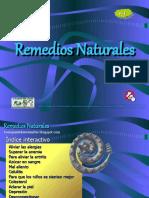 ++Remedios-Naturales.pdf