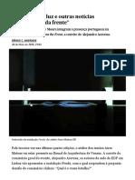 """Uma fenda de luz e outras notícias portuguesas """"da frente"""" - PÚBLICO.pdf"""
