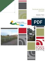 Pambula Sporting Complex MP 2019