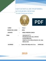 Informe-1-Fisica-1.docx