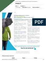 Examen Parcial - Semana 4_ Inv_primer Bloque-psicologia Clinica