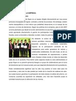PROYECTO ARGOS II CORREGIDO.docx