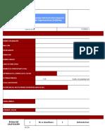 Fo4 Diag Socio Empres Orgsol v6%5b1321%5d