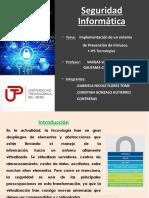 Seguridad Informática_EXPO HOY_SEMANA 13.pptx