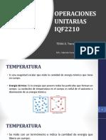 6. IQF2210_Transferencia de Calor_Parte 1