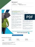 Examen Parcial - Semana 4_ Inv_primer Bloque-comportamiento Organizacional-[Grupo1]
