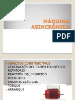 maquina asincronica-1
