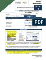TA-8 1704 17408 MODULO I I  GESTION AMBIENTAL Y DESARROLLO SOSTENIBLE  2019-2b.doc
