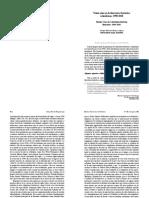 Literatura fantástica colombiana.pdf