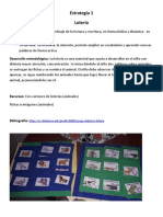 NECESIDADES EDUCATIVAS ESPECIALES-DISLEXIA