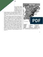 rva200587.pdf