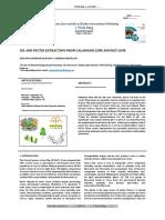 ICTM Paper Aimi (1).Doc