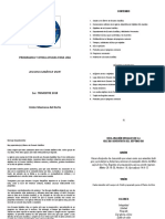 Ayudas y Programas 2do. Trim. 2019 final.pdf