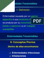 6b Enfermedades Transmisibles
