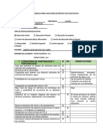 Check list - Educación.docx