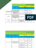 edoc.pub_matriz-de-impacto-ambiental.pdf