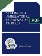 Seguimento_prematuro_oficial.pdf