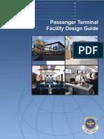 passengerterminal.pdf