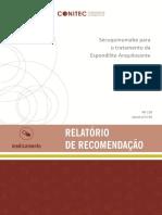 Relatorio_Secuquinumabe_EspondiliteAnquilosante