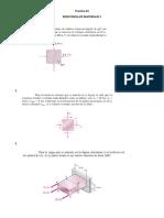 Practica 04.pdf