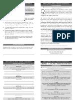 TruthLesson02_cc.pdf
