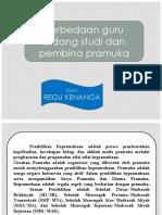 PPT KMD.pptx