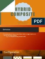 Hybrid Composite
