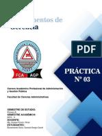 Practica N° 03