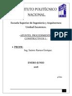 APUNTES_PROCEDIMIENTOS_CONST._I.docx