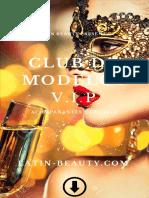 Catalogo Modelos Latin Beauty 2017-2.pdf