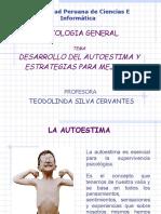desarrollo-del-autoestima-y-estrategias-para-mejorar-1209770536317804-9.pdf