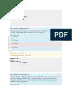 332563063-2do-Intento-Parcial-Adm-Financiera.pdf