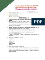 322992403 Control y Aseguramient CAP 10