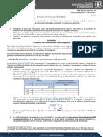 TC_MatematicasII_Tema1 - Copia II
