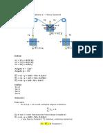 Ejercicio 3 - Laboratorio 2 – Física General