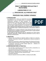 LAB. 11-12 Reparación Del Ala Parche a Raz (2)