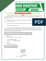 La-Quimica-Organica-para-Tercero-de-Secundaria.doc