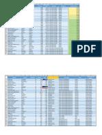 bd pfd.pdf