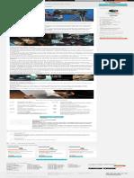 Desarrollo de Series de Ficción (Hernán Caffiero). Curso Online _ Domestika