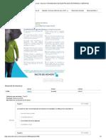 Examen Parcial - Semana 4_ Inv_segundo Bloque-proceso Estrategico I-[Grupo3]