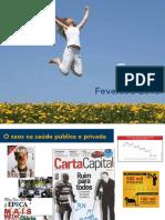 apresentacao-clubeazul