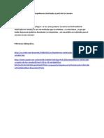 Los biopolímeros sintetizados a partir de los cereales.docx
