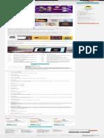 Dirección de Arte e Ilustración Para Publicidad (Typewear). Curso Online _ Domestika