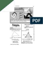triangulos 8.doc