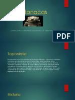 Totonacas.pptx