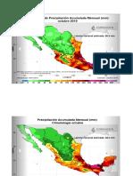Hidrología de Guerrero