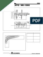 NK1000.pdf