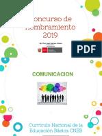 Sesión 2_Competencia Oral (1).pptx